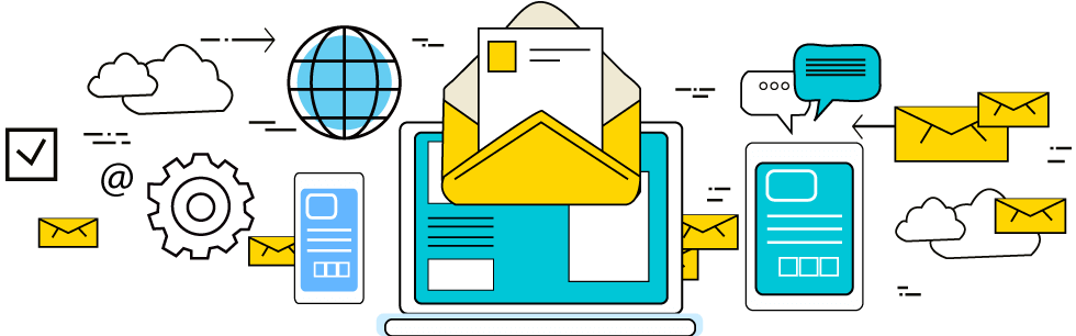 Best Email Marketing Services in Indore