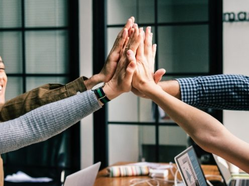Digital Marketing - 3 Bang-on strategies to Beat Competitors In 2019